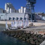 Agan+ presenta en Portugal y Andalucía sus propuestas europeas