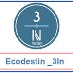 AGAN+ inicia la selección de productos náuticos para la campaña de promoción 2019 del proyecto Ecodestin.