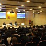 AGAN+, en el seminario financiero sobre Interreg Espacio Atlántico