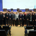 La Xunta diseña la segunda fase del Plan Estratégico de la Náutica Recreativa