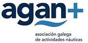 Asociación Galega de Actividades Náuticas – Agan+