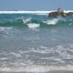 Alrededor de 4.000 turistas disfrutarán este verano de Galicia desde el mar