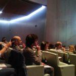 Reunión anual de Interreg Atlantic Area en Vigo