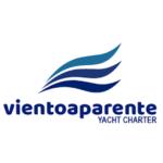 Acuerdo de comercialización con Vientoaparente