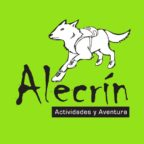 Agan+ firma un acuerdo de colaboración con la empresa de actividades y aventura Alecrín
