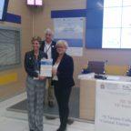 Galicia recibe un premio por sus rutas fenicias en barco por las rías gallegas