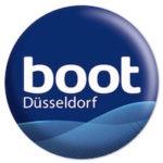 Sailing Rías, empresa asociada a AGAN+, representa a la asociación en la feria BOOT de de Düsseldorf