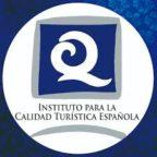 El sector náutico gallego considera la crisis como una gran oportunidad a la hora de comenzar a trabajar de forma colaborativa