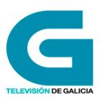 O minicruceiro a vela pola Ruta Atlántica dos Fenicios na Televisión de Galicia G24