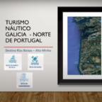 Presentación online de productos náutico-culturales del proyecto europeo ECODESTIN